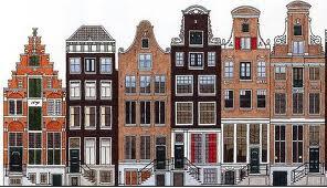 http://mpzga.free.fr/habevol/Amsterdam.jpg