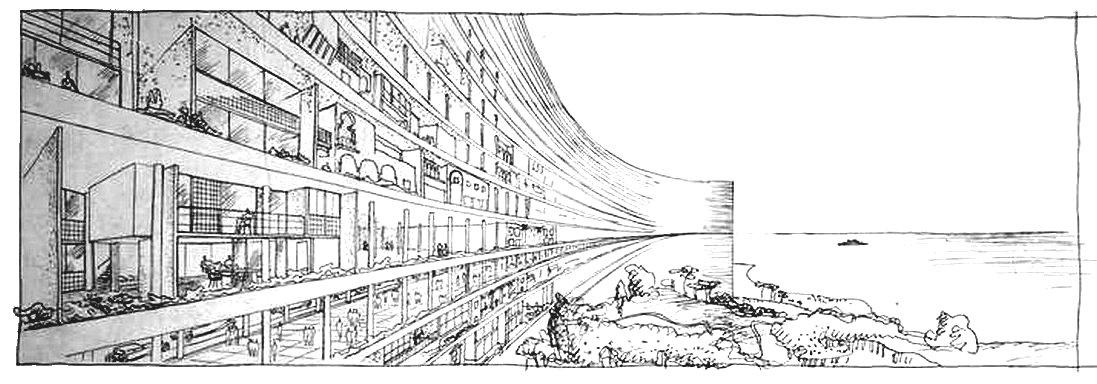 http://mpzga.free.fr/habevol/LeCorbusier-plan-obus_01.jpg