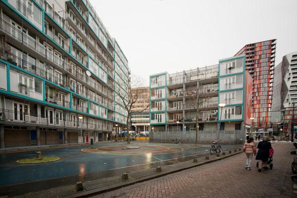 http://mpzga.free.fr/habevol/Rotterdam_mecanoo.jpg