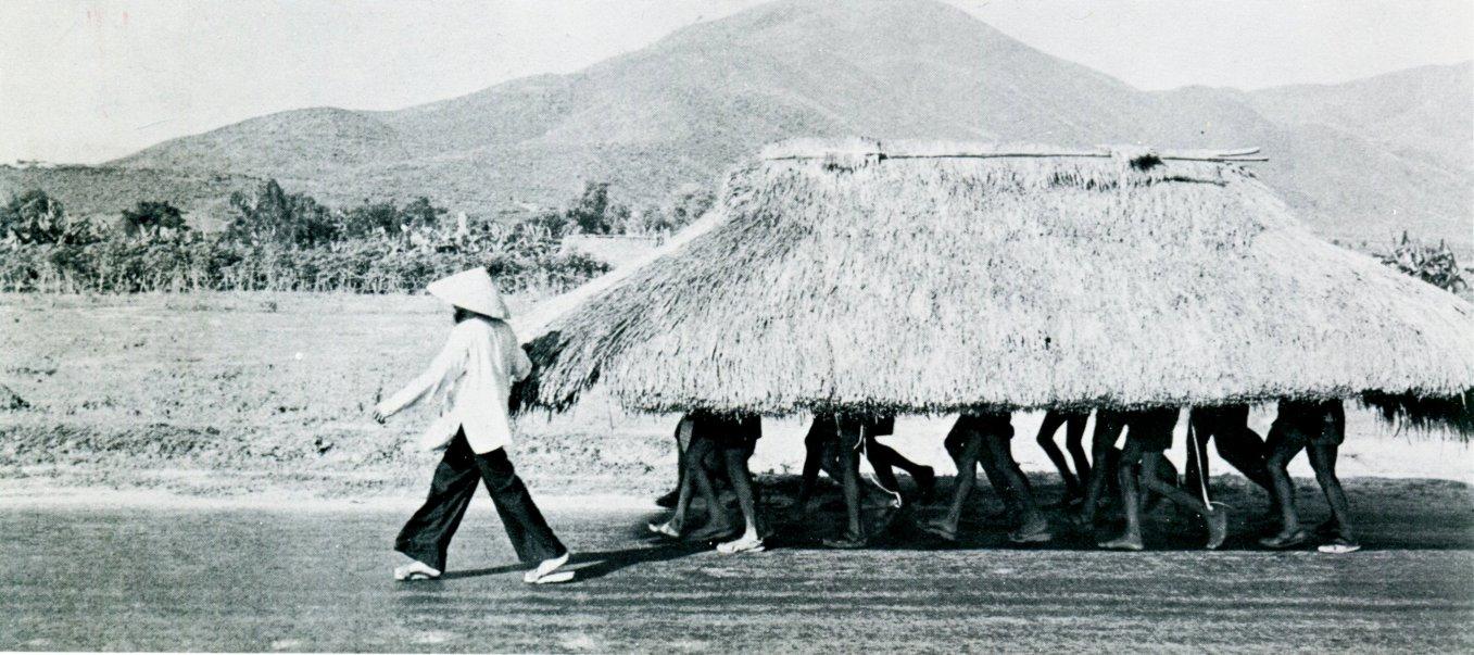 http://mpzga.free.fr/habevol/Vietnam.jpg