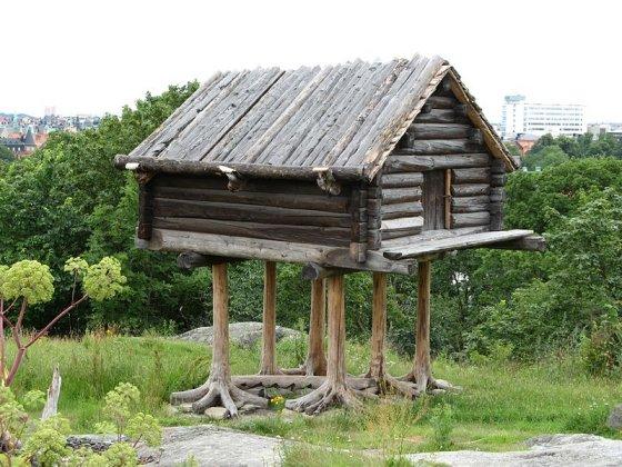 http://mpzga.free.fr/habevol/storehouse.jpg