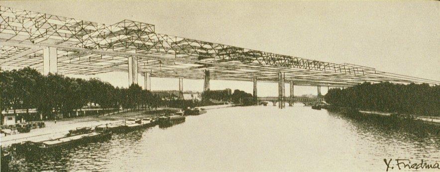 http://mpzga.free.fr/habevol/yona-friedman_spatial-city-1960.jpg